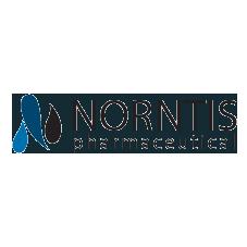 Norntis
