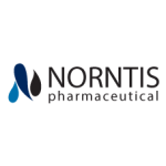 Norntis Pharmaceutical